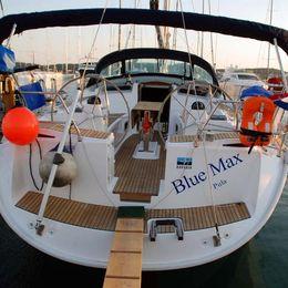 Bavaria 51 | Blue Max