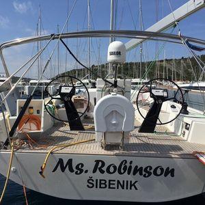 More 55 | Mrs. Robinson