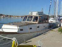 Betina Shipyard 50 (2006)