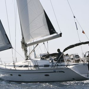 Bavaria 51 | Feel Free