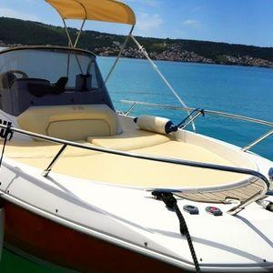 Key Largo 20   Sessa Marine Trogir