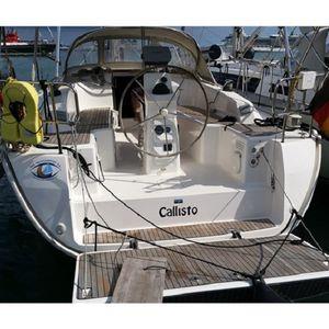 Bavaria 33   Callisto