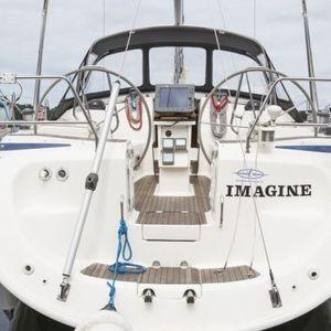 Bavaria 42 | Imagine