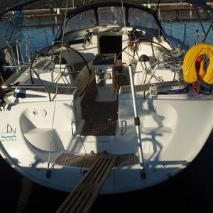 Bavaria 46 | Time Out