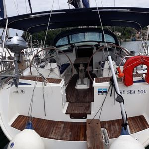 Bavaria 51 | Sea You