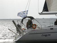 Ocean Yachts 56 (2007)