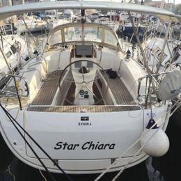 Bavaria Cruiser 32 | Star Chiara