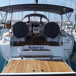 Bavaria 46 | Roberta