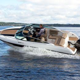 Flipper 640   Aison