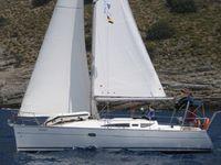 Jeanneau 32 (2005)