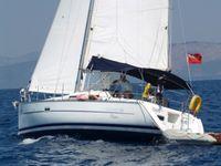 Beneteau 323 (2006)