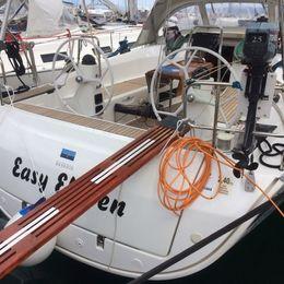 Bavaria Cruiser 40 S   Easy Eleven
