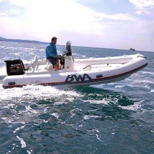BWA 18 GT | Sport