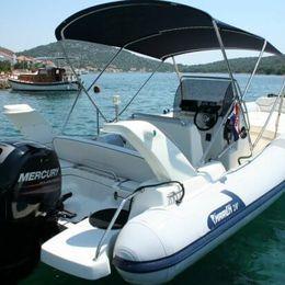 Marlin 20   Reflex