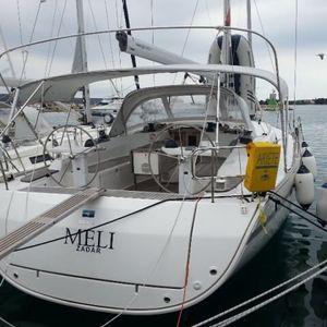 Bavaria 45 | Meli