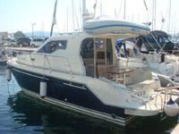 SAS Vektor Adriana  950 (2007)
