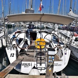 Beneteau First 45 | Venus