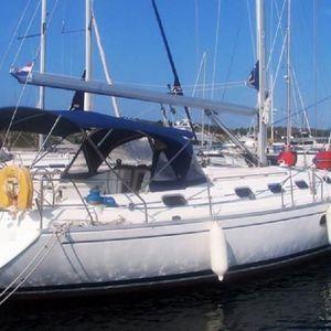 Gib Sea 43   Corazon