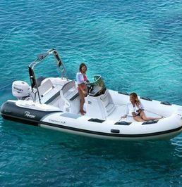 Cayman 19 | Cayman Sport