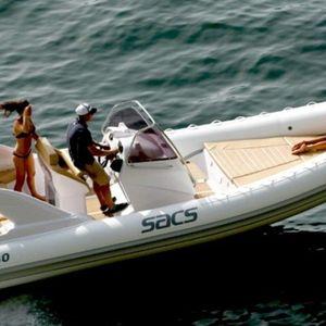 SACS 780 | SACS