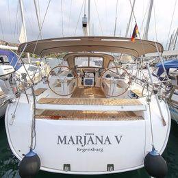 Bavaria 55 | Marjana 5