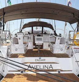 Bavaria 46 | Avelina