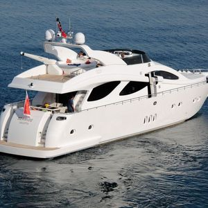 Pruva 80 | Seawide