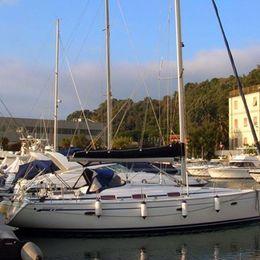 Bavaria 42 Cruiser | Petit Chou