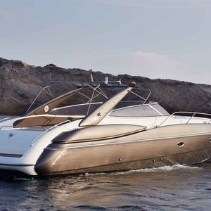 Sunseeker 48 | Just 4 Fun