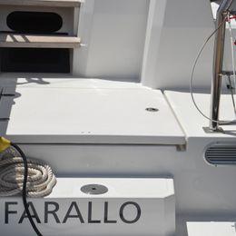 Bali 4.5   Farallo
