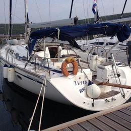 Bavaria 46 Cruiser | Venus