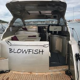 Mirakul 30 | Blowfish
