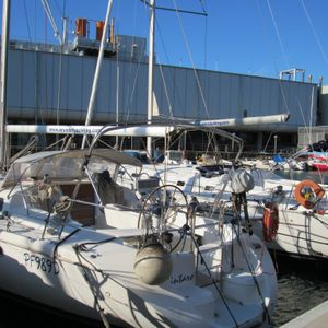 Catalina 42   Tintaro