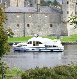 Waterford 39 | Banagher