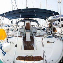 Bavaria 46 Cruiser | Cosma