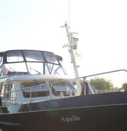 Drifter 1300 | Aquila