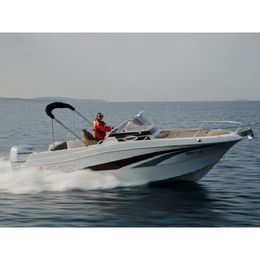 Atlantic Marine 650 | Atlantic
