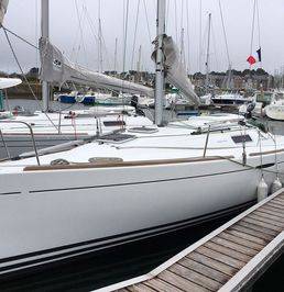 Beneteau First 25 | Bangalore