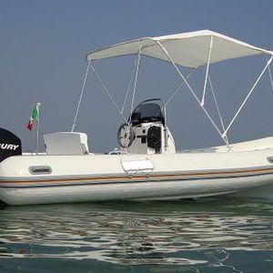BAT 510 | Cayman