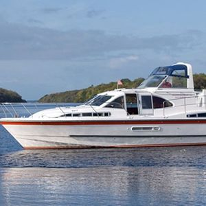 Haines 38 | Inver Countess  - Aghinver