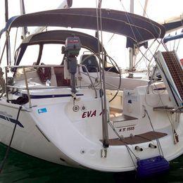 Bavaria 39   Eva A