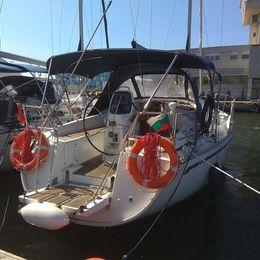 Bavaria 31 Cruiser   Georgia