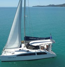 Seawind 1160 | Gypsy Rose 2