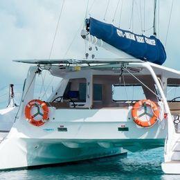 Seawind 1250   Rakusu