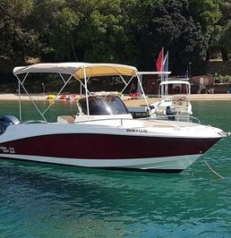 Oceancraft 22 | Freedom
