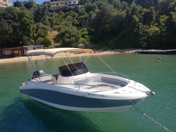 Oceancraft 22   Freedom