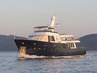 Trawler 77 (2010)