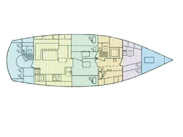 Formosa 51   Providenca
