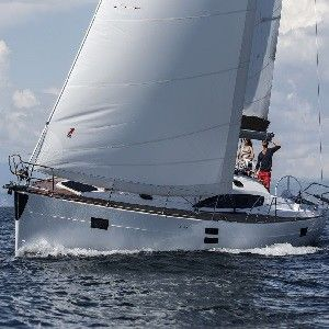 Noleggio barca a vela - Turchia