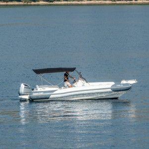 Marlin 790   Pro Dynamic